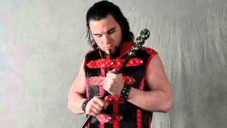Interview: Former WWE Superstar | Kevin Thorn