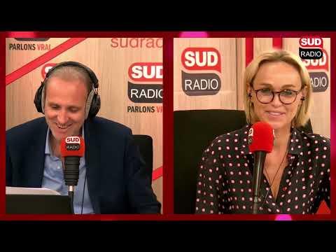 Guillaume Pépy - Initiative France sauve vos emplois et soutient vos projets