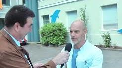 """Simon Licht in ZDF-Serie """"Dr. Klein"""""""