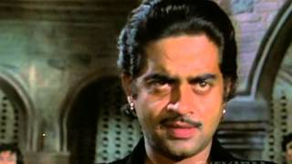 Heera - Part 13 of 14 - Sunil Dutt - Asha Parekh - Superhit Bollywood Movies