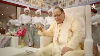 'Bhojo Gobindo' coming soon on Star Jalsha