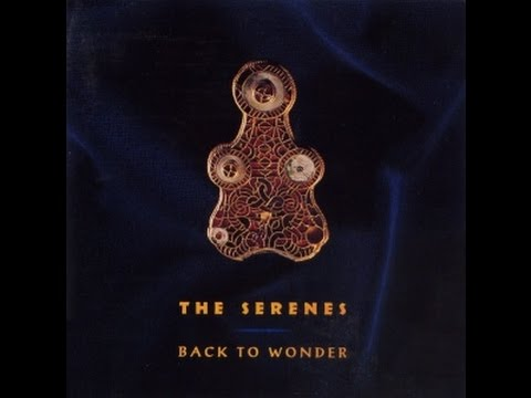 The Serenes - Every Sunday