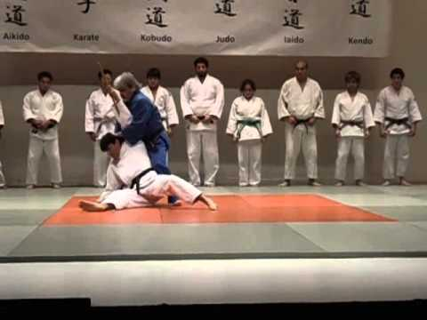 judo hq images for - photo #45