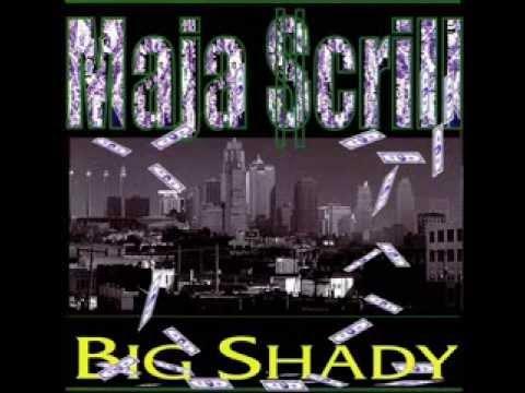 Big Shady-Let Em Havit