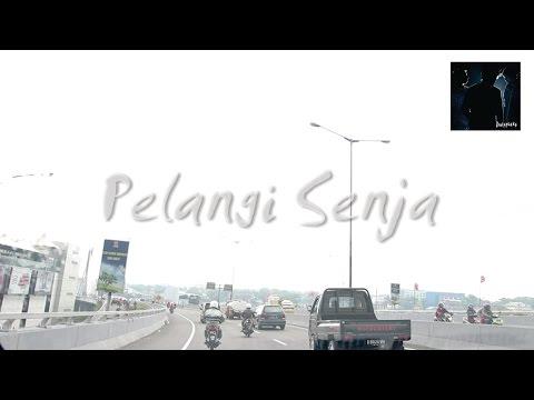 Zealspeaks - Pelangi Senja ( Lyric)