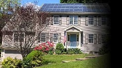 Solar Panel Installation Company Rockville Centre Ny Commercial Solar Energy Installation