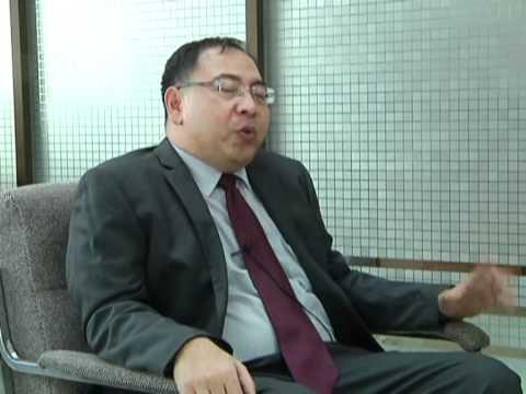 Ton 72 ASEAN Curriculum at KMITL Part1