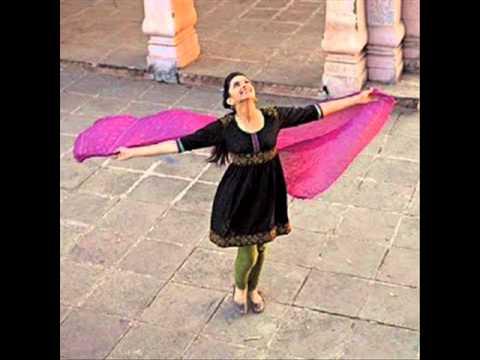 Accha Lagta Hai - Aarakshan (FULL SONG - with lyrics)