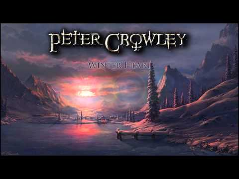 (Epic Emotional Music) - Winter Heart - Peter Crowley