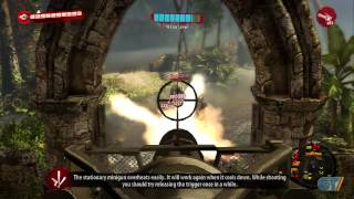 Dead Island Riptide - Review