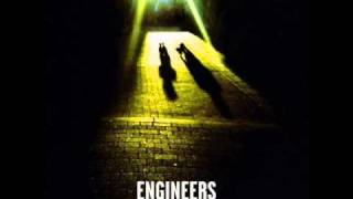 ENGINEERS Press Rewind