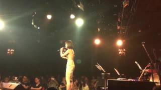 CÓ KHI NÀO RỜI XA LIVE | BÍCH PHƯƠNG | SWING LOUNGE
