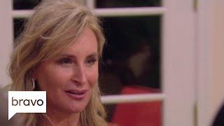 RHONY: Liar, Liar, Ho on Fire (Season 10, Episode 6) | Bravo