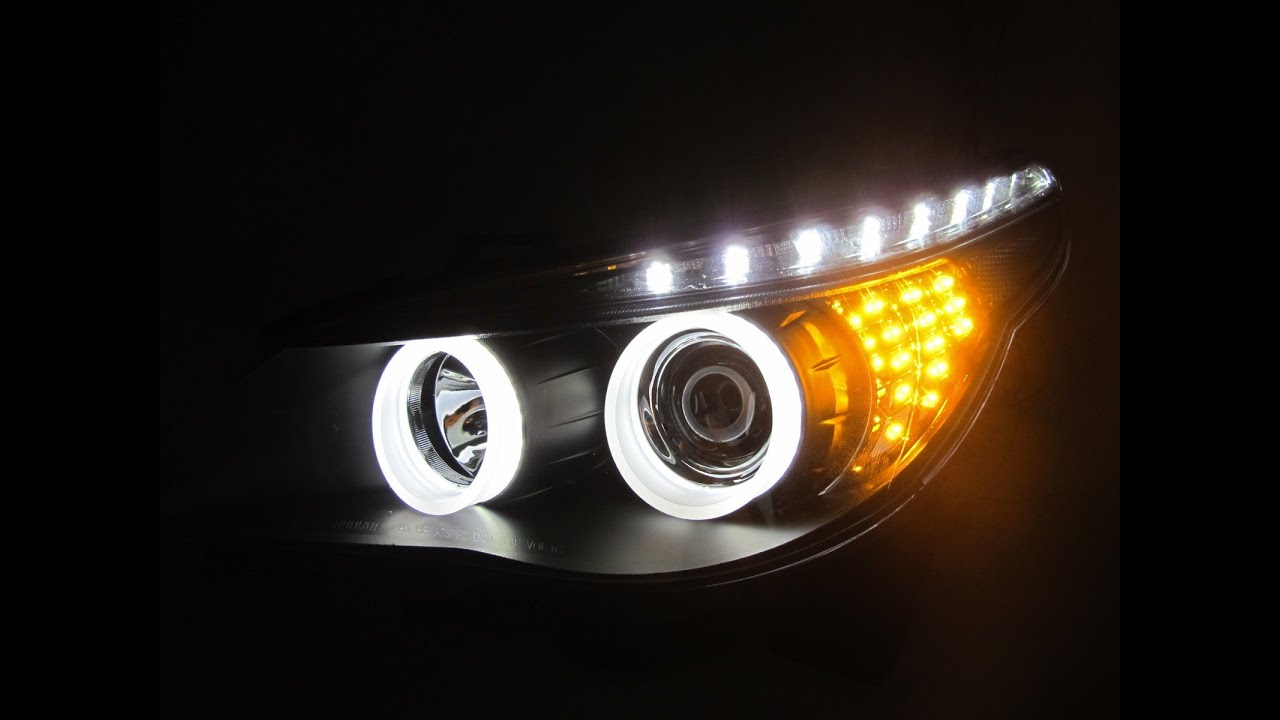 Angel eye projector headlights price in bangalore dating 9