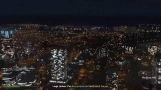 GTA Online   Improve YOUR GAME with A BILLION DOLLAR Crew (PS4)  Follow@twitch.tv/aceboogystacks
