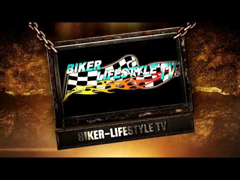 Biker-Lifestyle TV