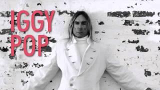 Iggy pop Après full album