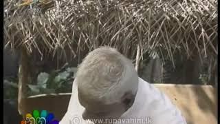 Nugasewana Iwum Pihum | Chocolate Eclairs | Pabilis Silva | 2019-03-01 | Rupavahini Thumbnail