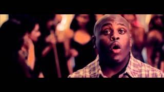 Chalie Boy - Deja Blu (Official Music Video)