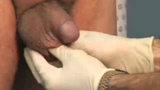 Repeat youtube video Multicomponent Coloplast Inflatable Penile Prosthesis in a Patient with Diabetes