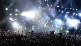 Die Toten Hosen - Bayern - Live in Munich [HD] (11 Jun 2013) HD