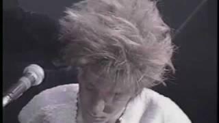 V2 Special Live 91.12.5 マドモアゼル・モーツァルト.
