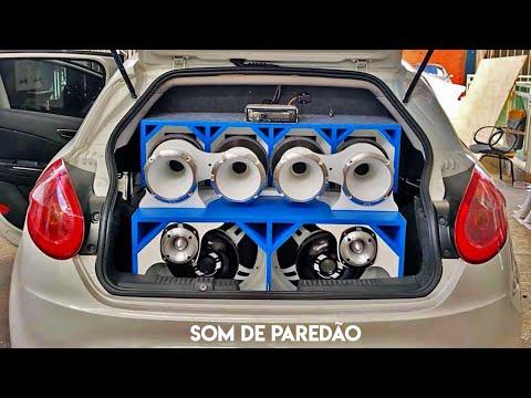 MAGNIFICOS PALCO BANDA MP3 BAIXAR