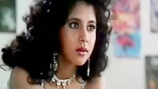 Hum Se Tum Dosti Kar Lo - Urmila Matondkar, Ravi Behl, Narsimha Song (k)