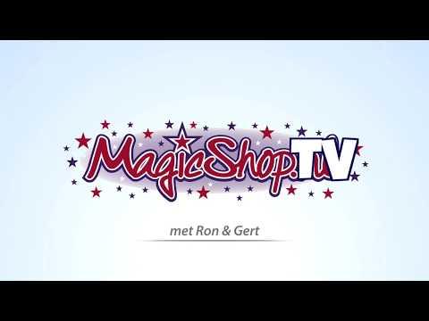 MTV 121 met Breath, sonic stab en meer
