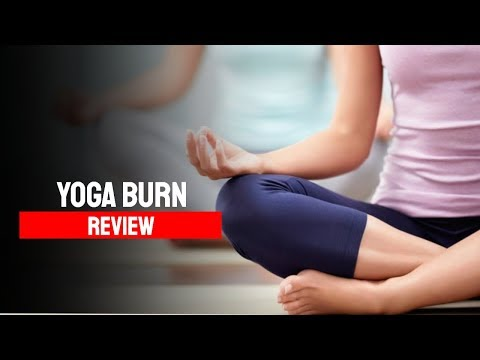 yoga-burn-negative-reviews---yoga-burn