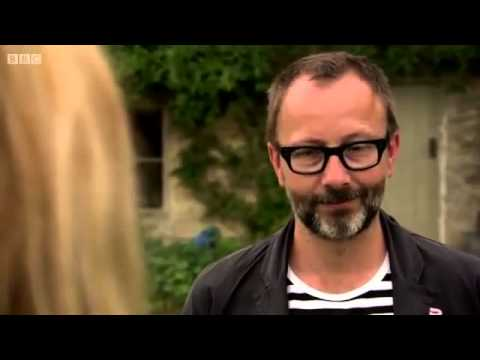The Great Interior Design Challenge   Series 2 Episode 1   Cotswolds