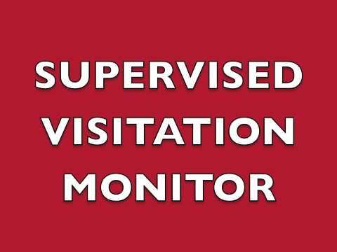 visitation---monitor---custody---divorce---family---child---abuse---domestic---violence---order