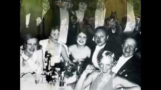Roaring 1920s: Jack Stillman