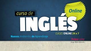 Los Números Ordinales - Curso de Inglés Online #8