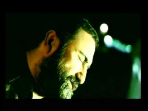 Adnan Önder - İstanbul Ağrısı