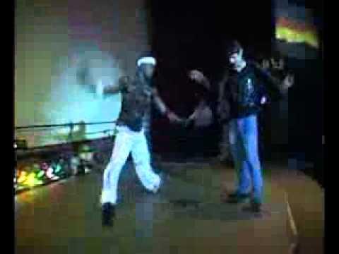 Ютуб танец старушки перед негром фото 493-863