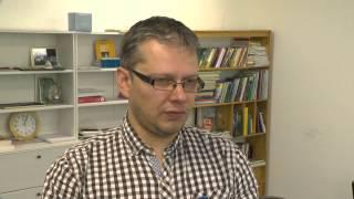LRT EBU Lithuania January case