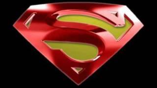 B S O   Superman