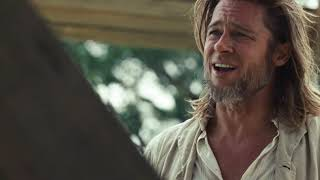 12 Years a Slave: It's All Wrong thumbnail