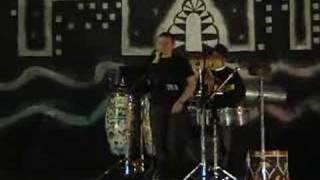 Val Donato - Mercedes Benz/ Janis Joplin