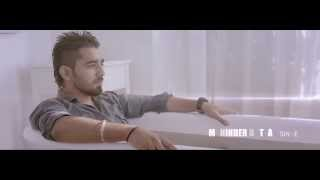 KITE KALLI - OFFICIAL TEASER || Maninder Buttar || Panj-aab Records || Latest Punjabi Song 2015
