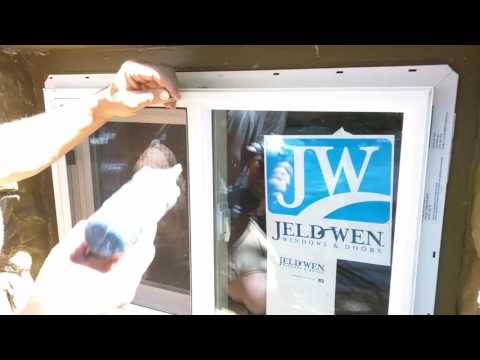 How to Upgrade Your Basement Windows