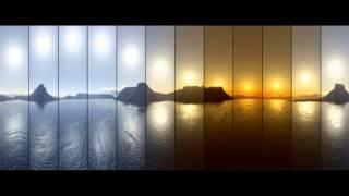 Daytime - Rosita (Original Song)