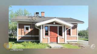 Visulahti - Finland Mikkeli