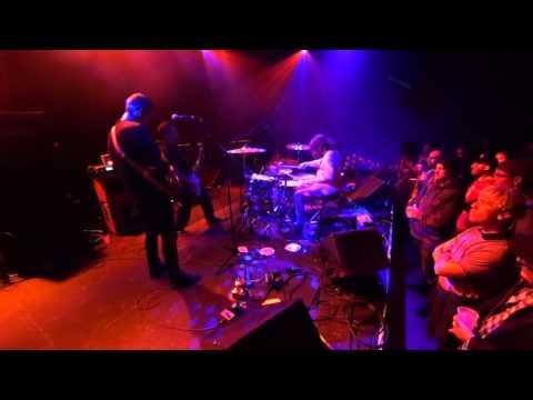 "CONIFER ""LAST SHOW"" @ PORT CITY MUSIC HALL - 10/9 - PORTLAND MAINE"