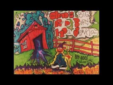 OLD SKOOL HOUSE 1988 1989 1990 1991 1992 MIX DJ SET MIXED BY ME ENJOY THE MEMORIES SUNRISE BIOLOGY E