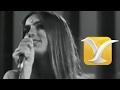 Download Albano & Romina Power, Arena blanca mar azul, Festival de Viña del Mar 1977 MP3 song and Music Video