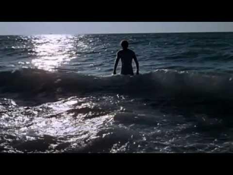 Клип Эдуард Хиль - Песня о рыбаке