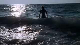 Эдуард Хиль - Песня о рыбаке (Человек - амфибия,1968)