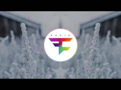 G-Eazy & Bebe - Me, Myself, And I (No Sleep Remix)